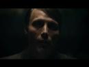 Ганнибал Hannibal 2013 Русский трейлер В какой озвучке смотреть сериал choosevoice
