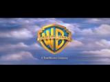 Чудо-женщина 2017 полный фильм онлайн смотреть hd