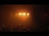 Napalm Death (UK) - 14.04.17. - Opera