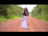 Rockabye (Clean Bandit ft. Sean Paul & Anne-Marie) - Electric Violin Cover - Caitlin De Ville.mp4