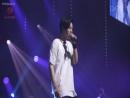 5 Hyunbar66 _ INNЕR C0RE T0UR-DYLT BB LG