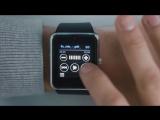 Честный видеообзор умных часов GT08_cut_004