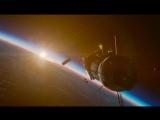 60 лет первому спутнику: ветеранам космоса в Кремле показали фильм