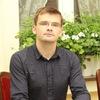 Dmitry Narivonchik