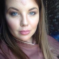 Ольга Вашурина