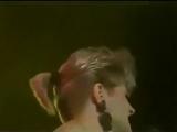 HAZELL DEAN - Love Pains (1989)