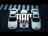 2Pac - Ft. Nas, Biggie, Bizzy Bone - Will I Survive Or Will I Die (Remix)