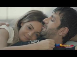 Arsen Dina (Vache Amaryan Lilit Hovhannisyan - Indz Chspanes)