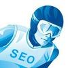 SEO, сайты, контекстная реклама с гарантией