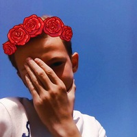Олег Чертов, 14 лет, Tokyo, Япония