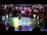FRAME UP STRIP  Choreography by Irina Dyakova  STRIP-PLASTIC  студия танцев HOGWARTS