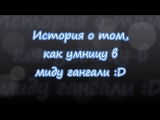 E B A S H U J O S K A (3) 3