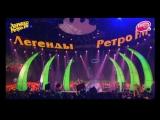 Павел Смеян - 33 Коровы (Легенды Ретро FM 2008)
