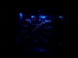 140 кмч на ваз 21093 1990 года