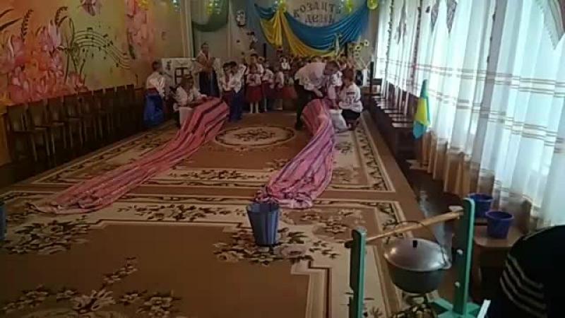Вольнянск