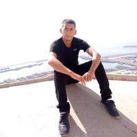 Mohamed Ait-Ahmad