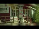 Отрывок из фильма Дикая , ботинки Danner