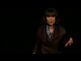 Кэрол Двек | Сила веры в то, что можно стать лучше