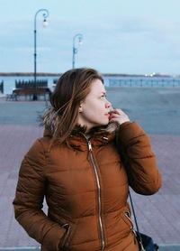 Екатерина Аншукова