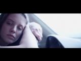Halestorm - Dear Daughter, 2017