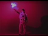 A$AP Rocky, Playboi Carti, Quavo - RAF