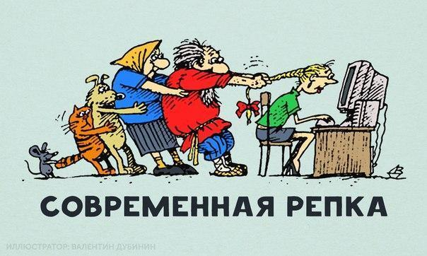 Фото №456353277 со страницы Анны Анкудиновой
