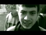 Канабис(RetroGrad) Kana #108 Квадрат,Tatar X ZIP ipaSH Live 18 01 2013