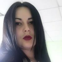 Наташа Черноокая