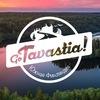 GoTavastia - Провинция в сердце Южной Финляндии