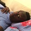 Dickson Afoakwa
