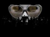 Gorillaz - Busted Blue Demo 1.0