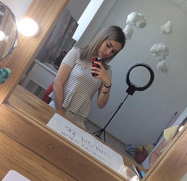 Диана Русакевич | Гродно