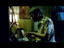 Пианино. Фрагмент фильма «Ной – белая ворона» Noi albinoi, 2003