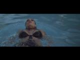 Ardian Bujupi amp DJ Ran-ft Mohombi- Kiss Kiss