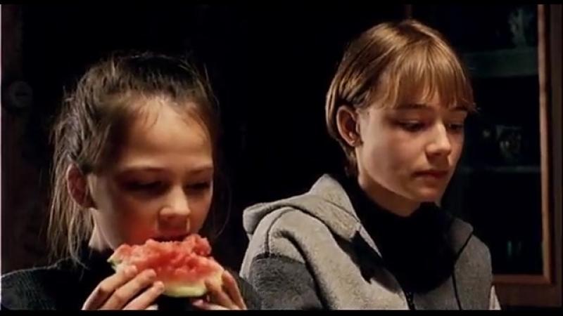 Сёстры (фильм Сергея Бодрова 2001)