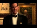 A Nero Wolfe Mystery S01E09 Christmas Party