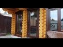 Большая беседка LUX на Базе отдыха Барвиха, Барнаул