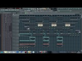 DJ МЯУС &amp Alёna Nice   Tropico (Dj Sagidullin Dutch House Remix 2017)(Fl Studio 11)