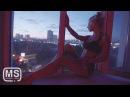 LP - Don't Let me Down (DiPap Remix)