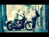 Tony Joe White - Can't Go Back Home (Feat. Shelby Lynne)