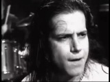 Danzig - It's Coming Down