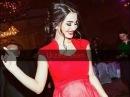 Безумно красивая иранская и турецкая песня 2017 Ана Мана Клипи Эрони Ва Турки Kamran M...
