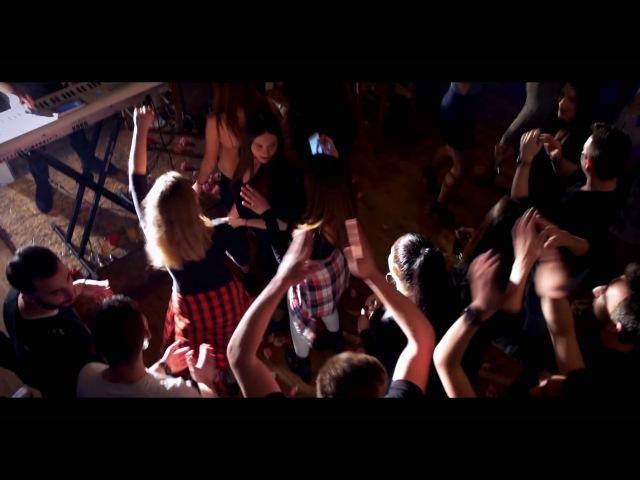 Μιχάλης Μαρίνης - Πάρε δρόμο / Mixalis marinis - Pare dromo (official music video)
