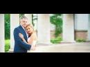 ДМИТРИЙ и СВЕТЛАНА | Свадьба фото и видео