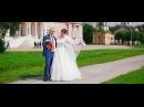 ЮРИЙ и ЕВГЕНИЯ | Свадьба фото и видео