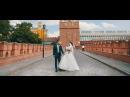 АЛЕКСАНДР и ИРИНА | Свадьба фото и видео