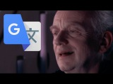 The Tragedy of Darth Plagueis the Wise but it's dubbed by Japanese Google Translate