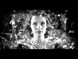 Gamma Ray - Lonesome Stranger (instrumental)