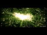 The Dark Knight Returns (Batman 4) - Teaser Trailer