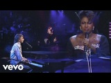 Barry Manilow - Some Good Things Never Last (from Live on Broadway)